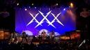 Metallica: To Live Is To Die (San Francisco, CA - December 7, 2011)