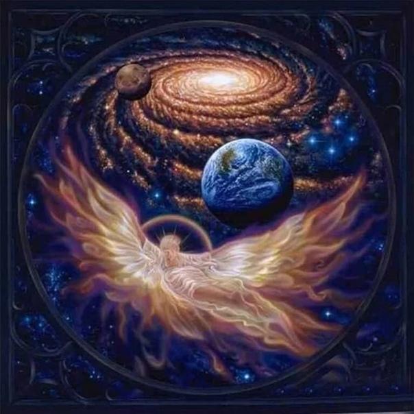 БАХОМ ПО ГОЛОВЕ: МОЖЕТ ЛИ МУЗЫКА СДЕЛАТЬ НАС СЧАСТЛИВЕЕ И УМНЕЕ... Еще Платон, Аристотель и Пифагор считали музыкальную терапию лекарством, исцеляющим не только тело, но и душу. А современные