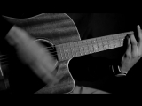 PLANETTU ft. Replay - Vesnoy (acoustic version).mp4