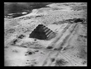Vintage photos of excavations in Egypt Second part