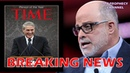 HAPPENING NOW!!! Mark Levin Just UNMASKED Mueller's NEXT CORRUPT MOVE To KNOCK POTUS Trump!
