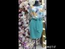 Лайк ❤️ 💥💥💥Девочки девушки милые дамы у нас огромное поступление платьев на все случаи жизни до 56 размера более 50 моделей 💥