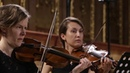 "Telemann | Suite in B-Flat Major ""Völker-Ouvertüre"" TWV 55:B5 | Les Turcs | Kore Orchestra"