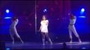 Alizée J'en ai marre Live HD