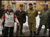 Союз Бездомных Офицеров. 28 декабря 2012 года - дебют. Телеканал