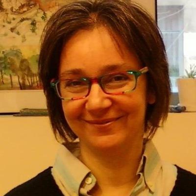 Cecilia Prudhomme, 11 января 1994, Елец, id190201291