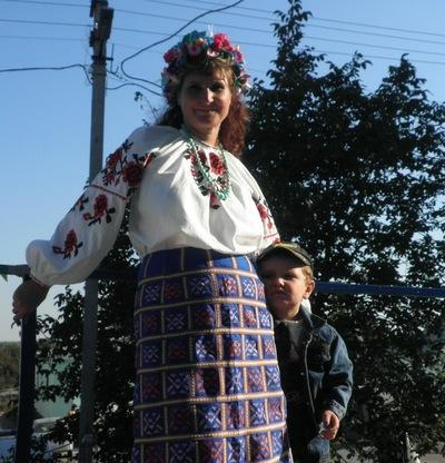 Антон Билоус, 10 апреля , Днепропетровск, id183600168