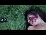 Плёнки из Пукипси (Плёнки из Покепси) / The Poughkeepsie Tapes (2006) Трейлер