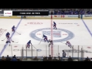 10_13_18 Condensed Game_ Oilers @ Rangers