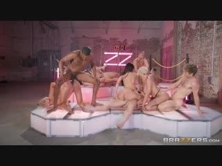 Bridgette B, [Секс,трах, all sex, porn, big tits, Milf, инцест, порно,Ебля.мать.czech]