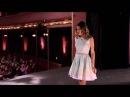 Виолетта и Леон поют песню PODEMOS!😍❤(Виолетта 2 сезон 75 серия)