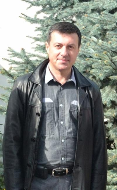 Илья Девтеров, 26 декабря , Киев, id6554401