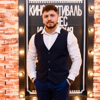 Хасан Юсупов