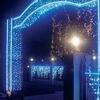 Светодиодное освещение в Калуге . Светодиодные р
