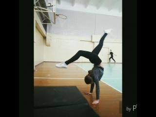 💃 #dance #dancer  #instadance #instagood #videooftheday oftheday #love #practice #fun