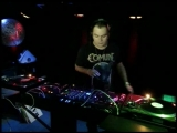 Trebute To DJ Grad (Only Vinyl Live DJ set 14-04-2011)