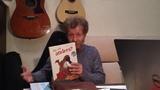 Андрей Усачев о книге