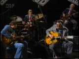 Tal Farlow &amp Barney Kessel - Strike Up The Band