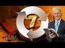 1. Секретный цикл в пророчестве - Даг Батчелор