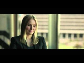 Вероника Марс / Veronica Mars (2014). Трейлер / Trailer. Официальный трейлер. HD