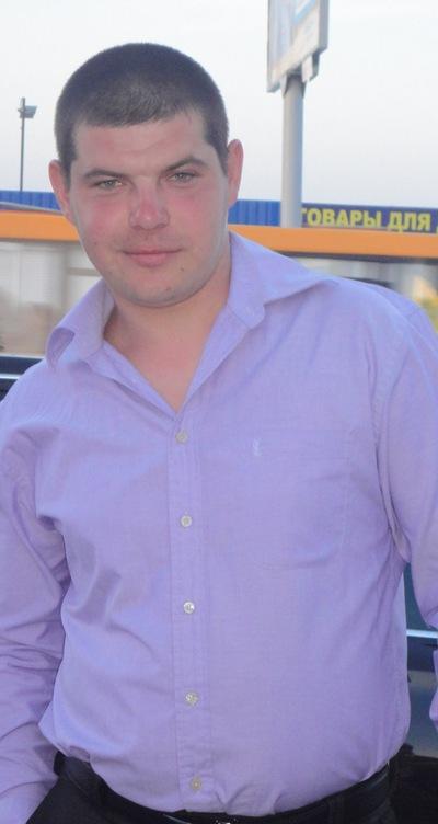 Вячеслав Беликов, 9 февраля 1996, Днепропетровск, id54280223