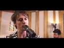 Never Gonna Give You Up - Rick Astley - cover Reeve Carney