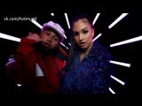 Jax Jones feat. Mabel  Rich The Kid - Ring Ring