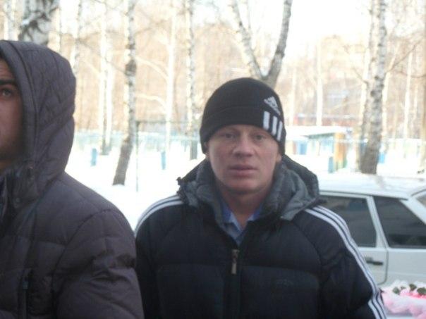 Ришат Фазлиахметов - Кайтчы иркэм, кайтчы яныма
