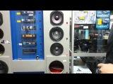 PPI PM.654NX vs Cadence CVLM-64N