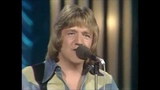 Herman's Hermits - Ginny Go Softly.16th Aug.1975