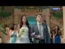Обратная сторона любви 1 серия 2018 сериал смотреть полностью онлайн бесплатно в хорошем качестве Full HD 720 1080