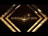 Verona Cup 2018