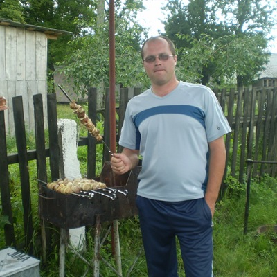 Сергей Коваль, 22 августа 1981, Новоград-Волынский, id27512738
