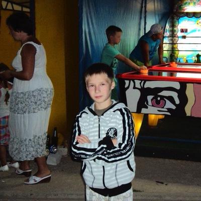 Влад Райковський, 6 июня , Володарск-Волынский, id202747164