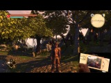 Vla Plays: Fable Anniversary - Exclusive Walkthrough [HD]