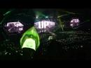 [FANCAM] 160429 IGOT7 GREEN OCEAN @ GOT7 1ST CONCERT