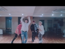 Cover dance (Highlight)_(Can Be Better)