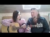 Видеоприглашение Екатерины Яшниковой на концерт в Тольятти 5 мая 2018