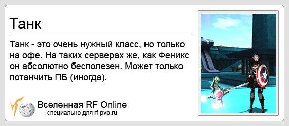 WLXIthuYOvM.jpg