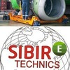 SIBIR TECHNICS LLC