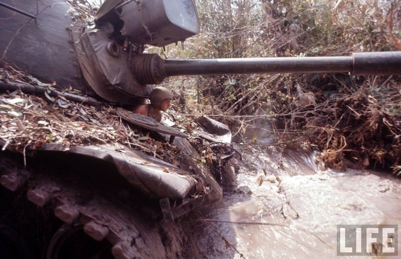 guerre du vietnam - Page 2 NKa0D658-jY