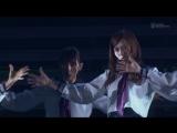 Nogizaka46 5th BIRTHDAY LIVE - DAY 2 [часть 1]