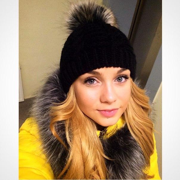 زينيا 21 سنة من روسيا - روسيات للزواج