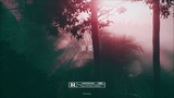 V.I.P.N - Essence (Deep Ambient Lucid Rap Beat) [FREE]