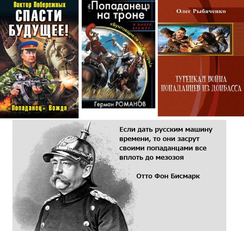 Украине нужна европейская и трансатлантическая солидарность в борьбе за свою страну, - Порошенко - Цензор.НЕТ 8183