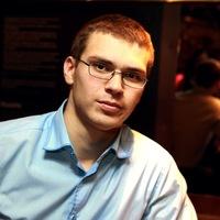 Дмитрий Ермоленков