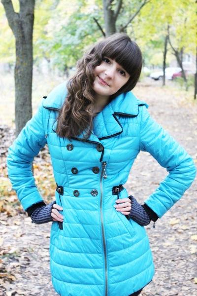 Юлия Морозова, 2 января , Балашов, id83151531
