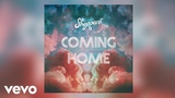 Sheppard - Coming Home (Oliver Nelson Remix Audio)