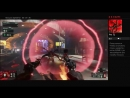 Прямой показ PS4