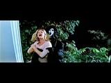 Scream 2 (1997) Cicis Death Scene [1080p]